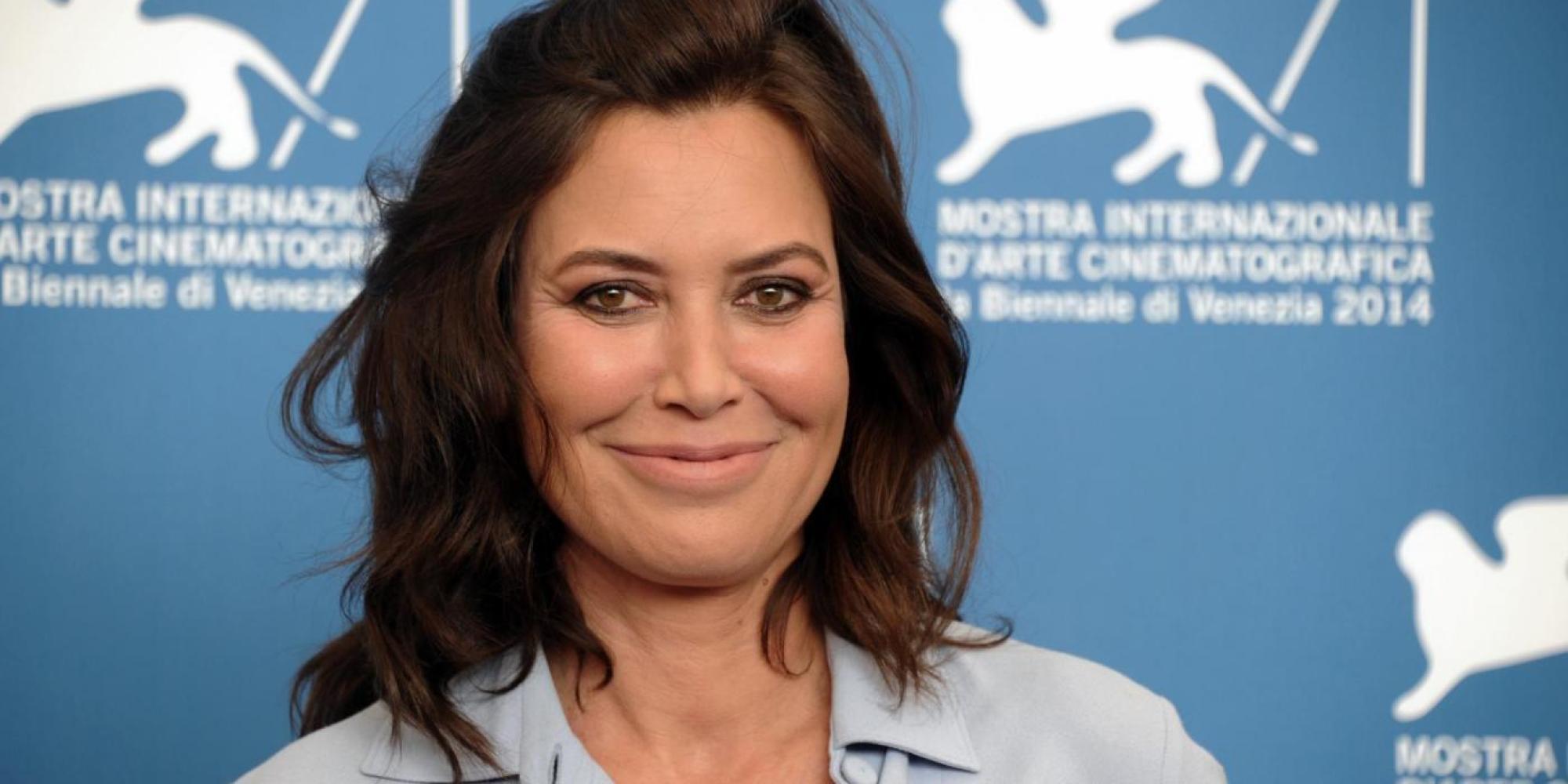 """A Pomigliano la prima edizione di """"Heliopolis Film Festival premio Sabina Guzzanti"""""""