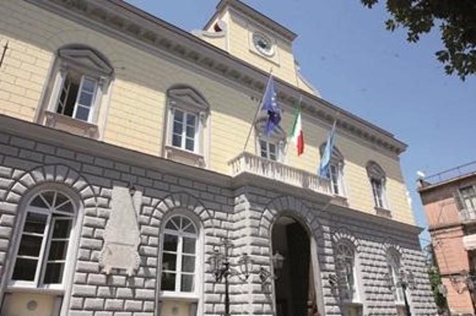 San Giorgio a Cremano verso il PUC: scadenza dei termini per le modifiche agli errori materiali