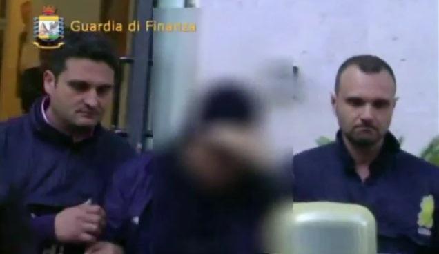 Muore il boss Feliciano Mallardo, un tumore ha stroncato 'o sfregiato