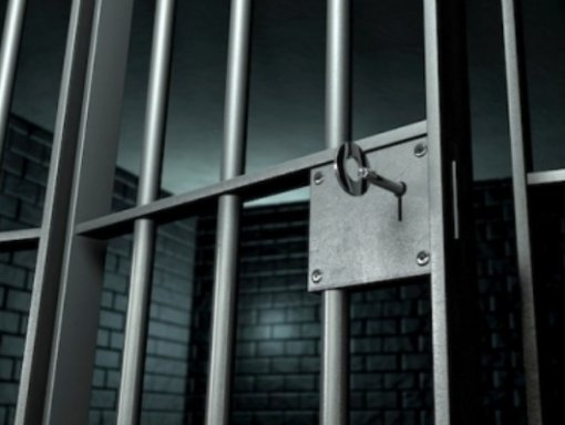 Camorra  coop ex detenuti, 24 indagati: ipotesi associazione delinquere e truffa per lavori mai svolti