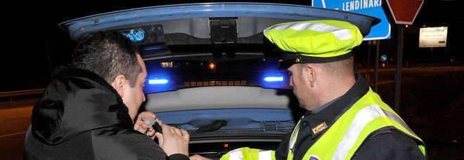 San Giorgio. Task-force dei vigili urbani. Il sindaco Zinno elogia il lavoro svolto dalla Polizia Municipale