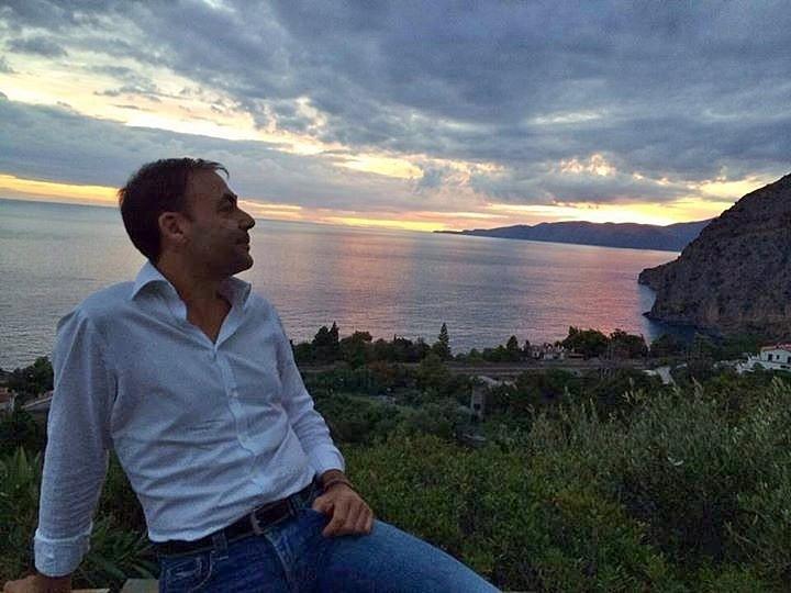 Tangentopoli a San Giorgio a Cremano,  parlano Raffaele Peluso e Giuseppe Caturo
