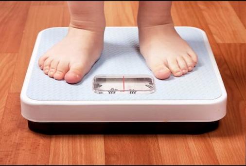 Massa Di Somma: mercoledì 11 novembre presso il  Teatro Comunale si affronterà il tema dell'obesità in età scolare