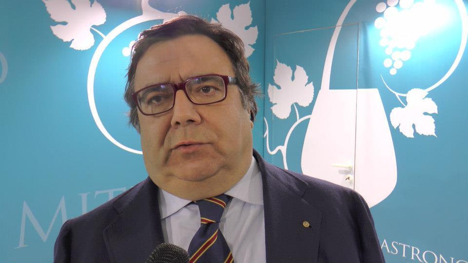 Il Governatore De Luca commissaria la Camera di Commercio di Napoli: fuori Maddaloni nominata Maria Salerno