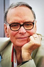 Portici e Cultura: tributo ad Ennio Morricone, un Italiano da Oscar
