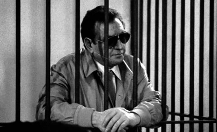 """La Camorra a Portici. Ecco chi era Luigi Vollaro, in arte """" 'o Califfo """": boss stratega, """"sciupafemmine"""" e d'altri tempi"""