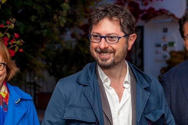 """Regione. Francesco Borrelli (Verdi): """"De Luca ha stravolto tutto in meglio"""""""