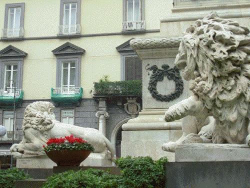 palazzo-partanna1