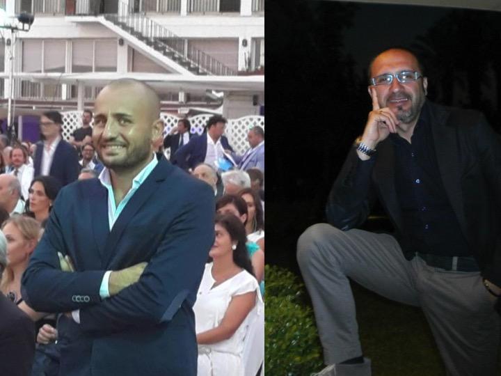 A Cercola il consigliere di maggioranza  Diego Maione, aderisce ufficialmente all'Udc. Possibile il passaggio col partito di Casini anche di Giovanni Russo neo eletto a Massa di Somma
