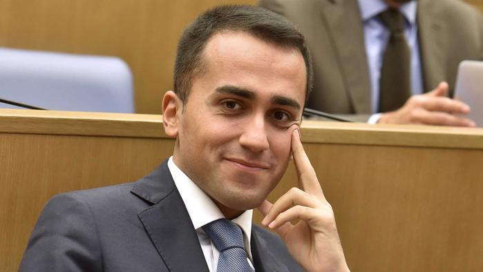 Le criticità del Jobs Act e le reti di impresa, ne discutono a Pomigliano d'Arco col vice presidente della Camera Luigi Di Maio