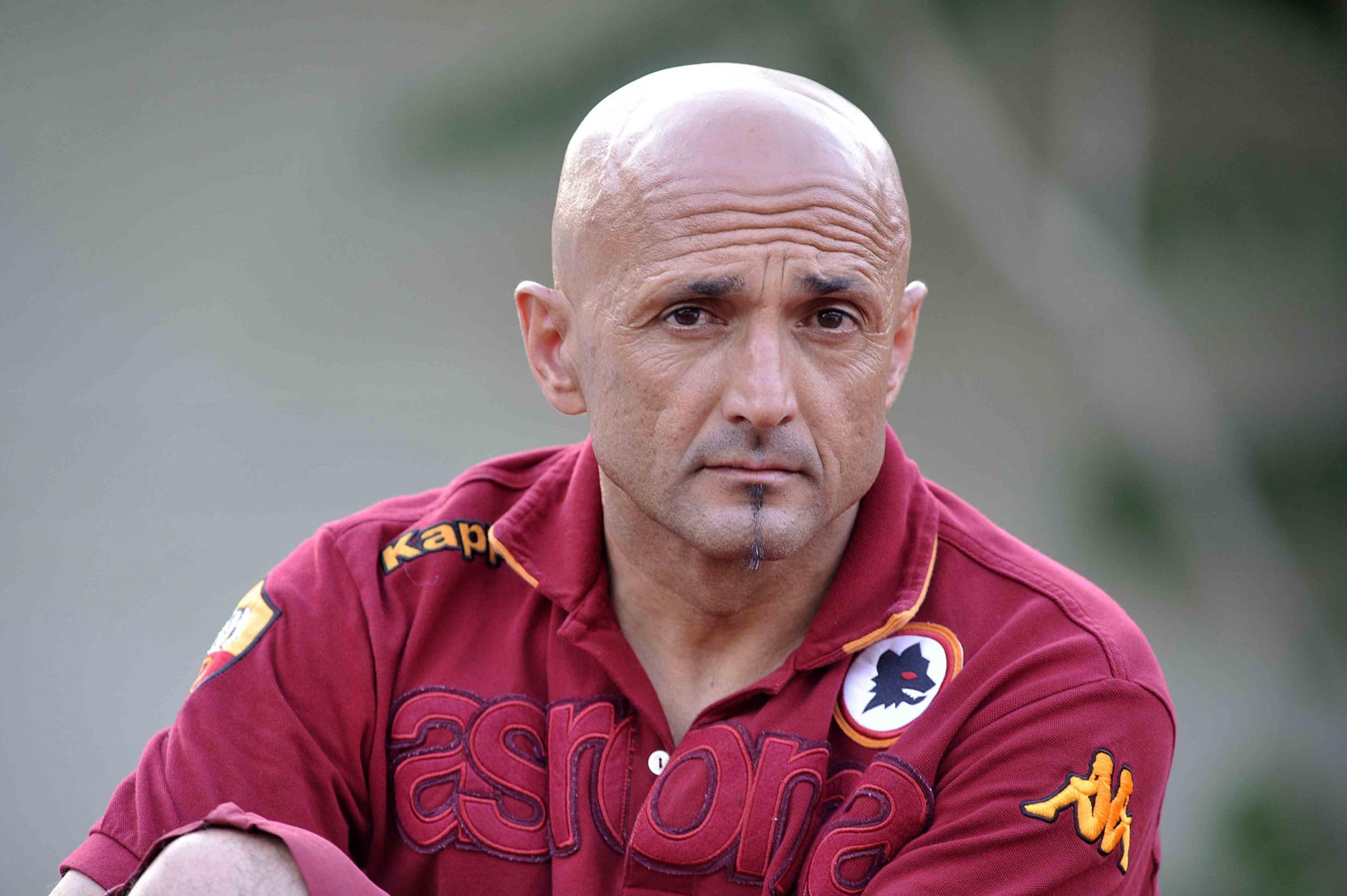 La Roma sbanca il San Paolo, 1-3 al Napoli: capolavoro tattico di Spalletti, i giallorossi sono l'antiJuve