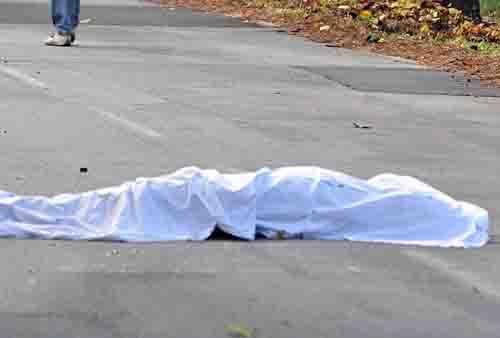 Si allontana dall'ospedale, trovato morto indiano di 46 anni che era ricoverato: il pm dispone l'autopsia