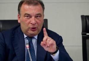 """Il pedaggio della Tangenziale di Napoli finisce in Commissione Euopea. Martusciello: """"Un'anomalia tutta italiana"""""""