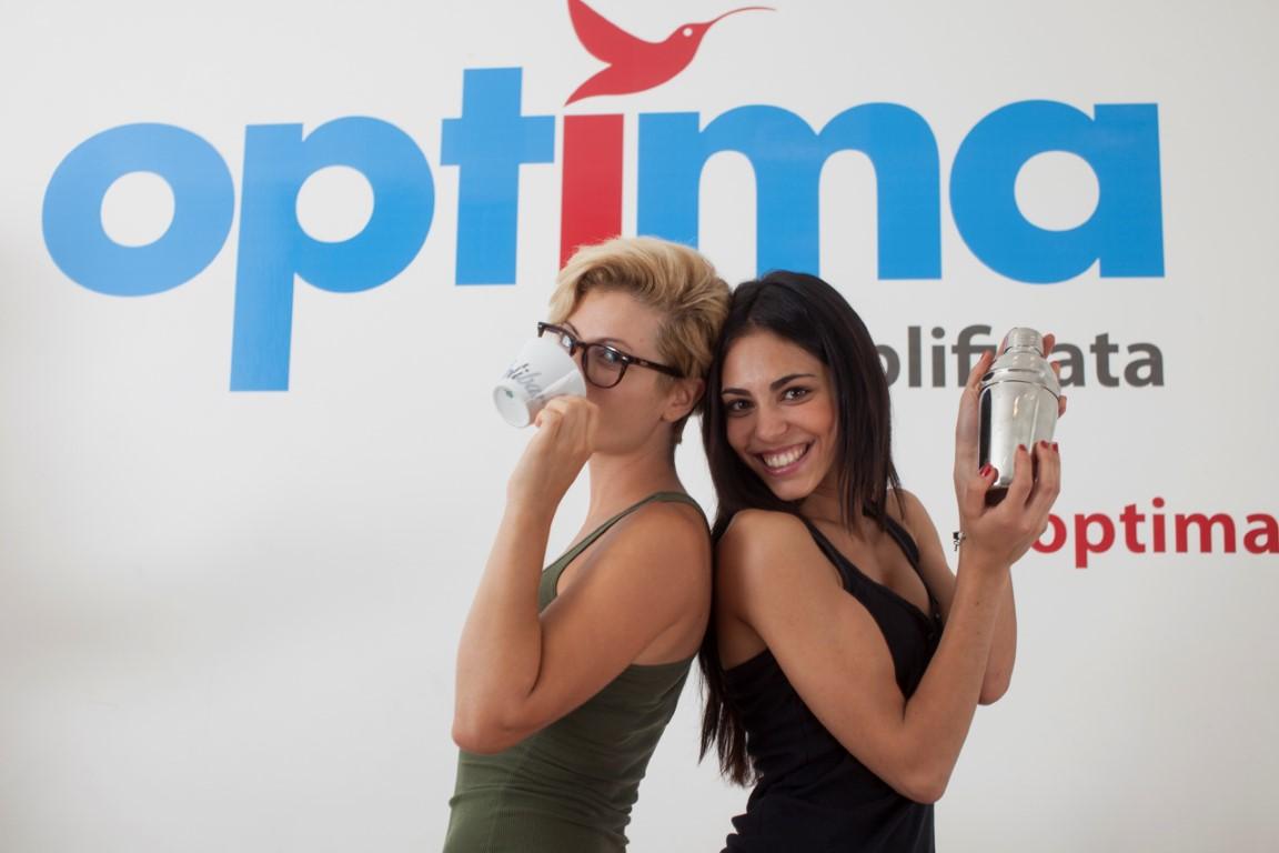 optima-italia-vacanze-2014-9