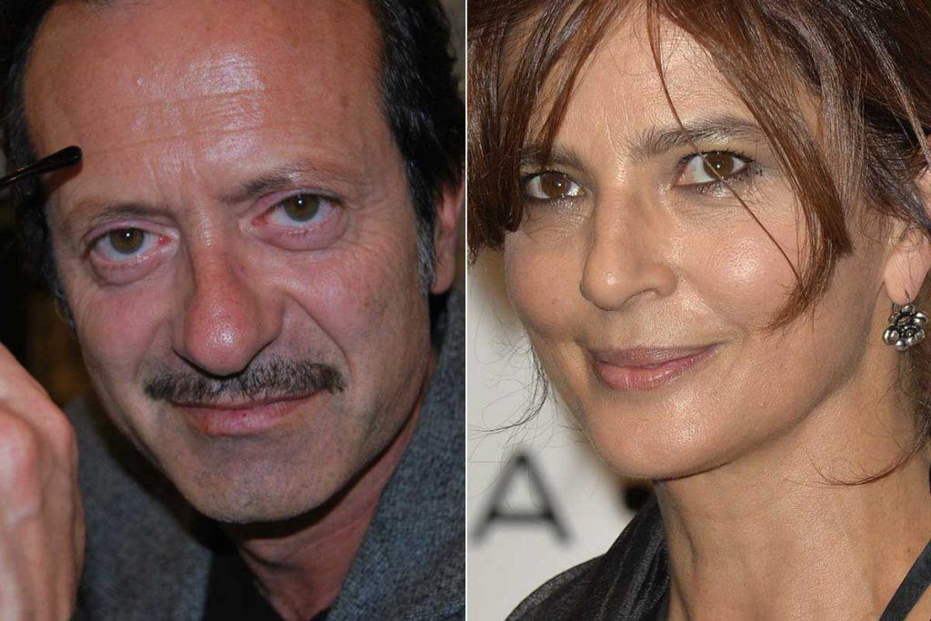 Vita normale di coppia sconvolta dalla camorra: secondo film di Francesco Prisco con Rocco Papaleo e Laura Morante