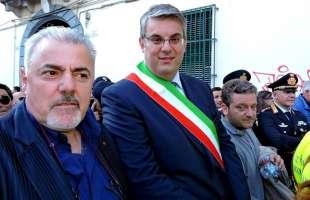 San Giorgio a Cremano, il presidente del Consiglio Comunale Ciro Russo rifiuta la discussione sulla sua revoca