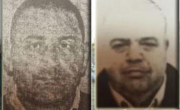 Afragola, trovati cadaveri di due pregiudicati scomparsi: erano scomparsi a fine gennaio