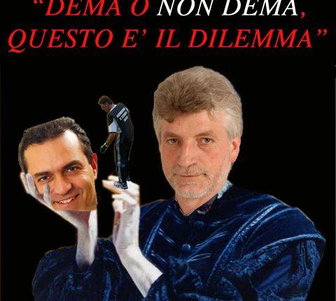 Portici verso il voto. De Magistris scenderà in campo a sostegno di Iacomino.