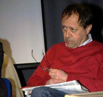 """A Pomigliano d'Arco nasce """"ConSenso""""il movimento dalemiano per lanciare un """"nuovo centro sinistra"""""""