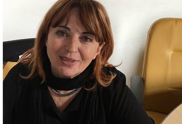 Pomigliano d'Arco, nasce «Laboratorio Giovani», sostegno e supporto per la formazione, l'occupazione e la creazione d'impresa
