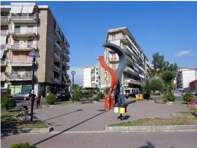 """Ripavimentazione di via Alessandro Manzoni: approvato il progetto definitivo. Giorgio Zinno: """"Restituiamo alla città il salotto dello shopping"""""""