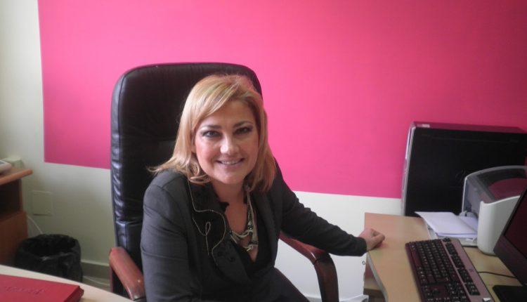 """"""" Noi Donne che…"""", Simona Mauiello e le donne che amano le donne sotto il Vesuvio"""