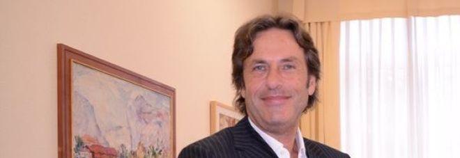 Appalti e camorra: indagato anche l'ex segretario generrale di San Giorgio a Cremano (Di San Sebastiano al Vesuvio e di Volla) Lino Incarnato