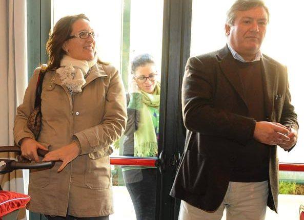 """Dopo sfiducia per Listopoli firmata da maggioranza consiglieri, Valeria Valente: """"Mi dimetto da capogruppo Pd"""""""