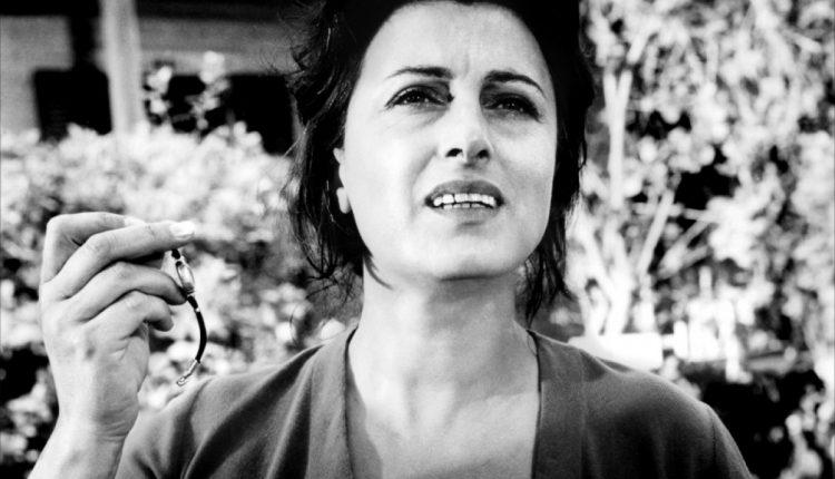A Pietrarsa riflettori su Anna Magnani: l'8 marzo evento organizzato da Accademia Magna Graecia