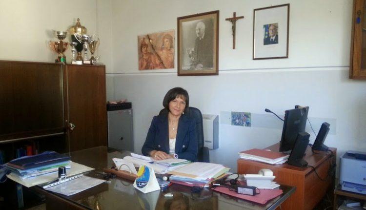 Erasmus+K2a con il liceo scientifico Flippo Silvestri al Granatello gli studenti di tutta Europa