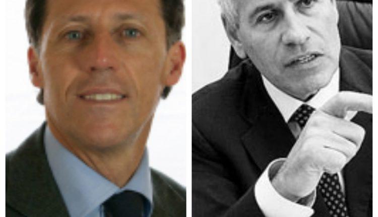 (Video) Portici verso il voto – Piscina comunale: botta e risposta tra gli ex sindaci Cuomo (Pd) e Spedaliere (Articolo Uno)