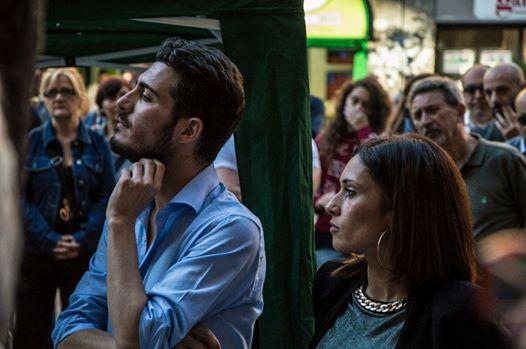 Portici verso il voto – Scendono in campo i giovani del Pd, col supporto dei big Marciano e Manfredi… mentre Cuomo attacca Iacomino e Spedaliere