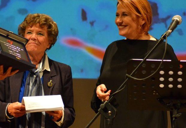 Maraini e Mannoni sul Premio Elsa Morante: ecco come si fa cultura
