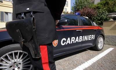 A Somma Vesuviana la politica nella bufera: chiede il trasferimento il comandante dei carabinieri, che però non è indagato