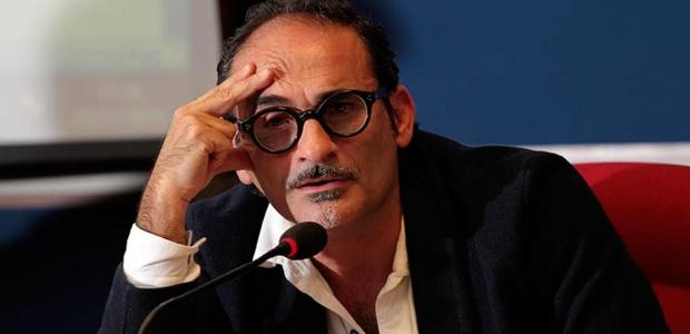 A Gianfranco Pecchinenda il premio Curcio 2017