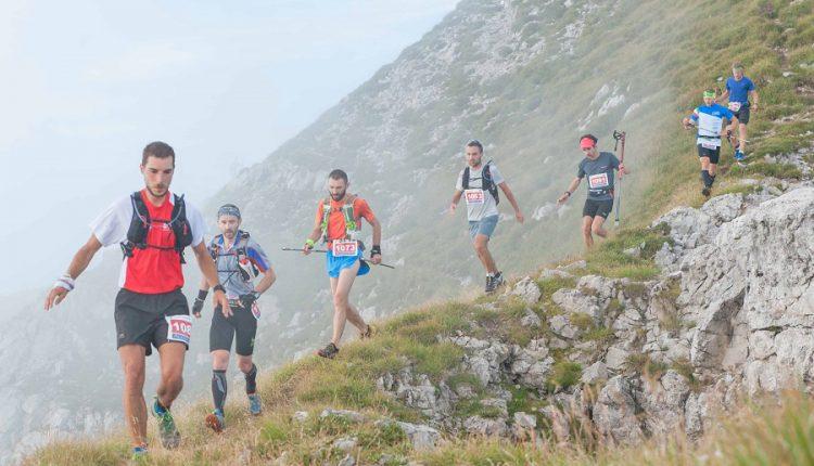 VESUVIO SKY MARATHON: parte da Ottaviano la prima maratona intorno al Vulcano