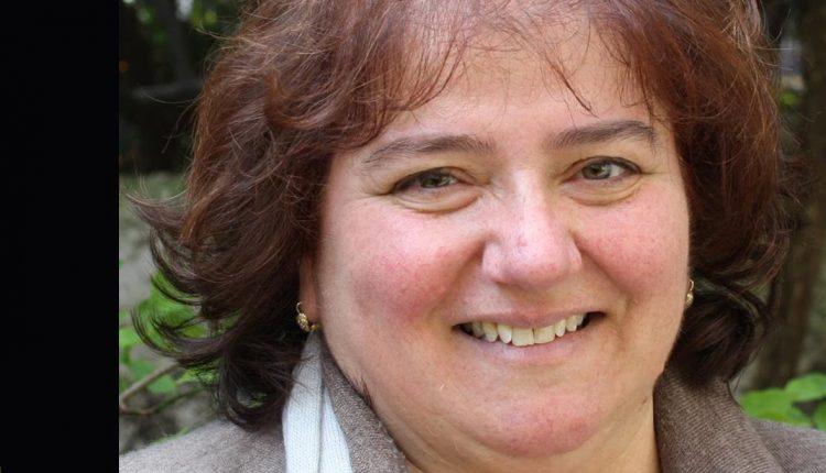 Rosanna Tremante è il nuovo presidente della commissione trasparenza a San Giorgio a Cremano