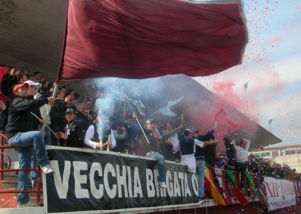 """Trattativa Pomigliano-Todisco: """"Conquisteremo la fiducia, puntiamo ad un calcio divertente"""""""
