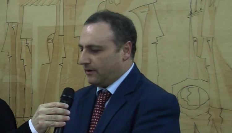 """Portici verso il voto – Il Commissario Esposito risponde ad alcune accuse politiche: """"Tentativi di strumentalizzazioni"""""""