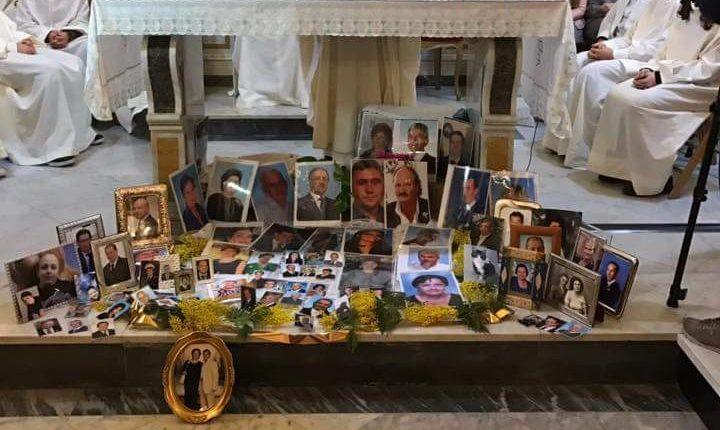 Ercolano non vuole morire di cancro e marcia contro il biocidio e l'indifferenza delle istituzioni locali e nazionali