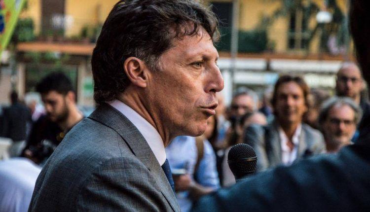Portici dopo il voto – TotoAssessori: nuove indiscrezioni sulla futura Giunta del Sindaco-Senatore Enzo Cuomo