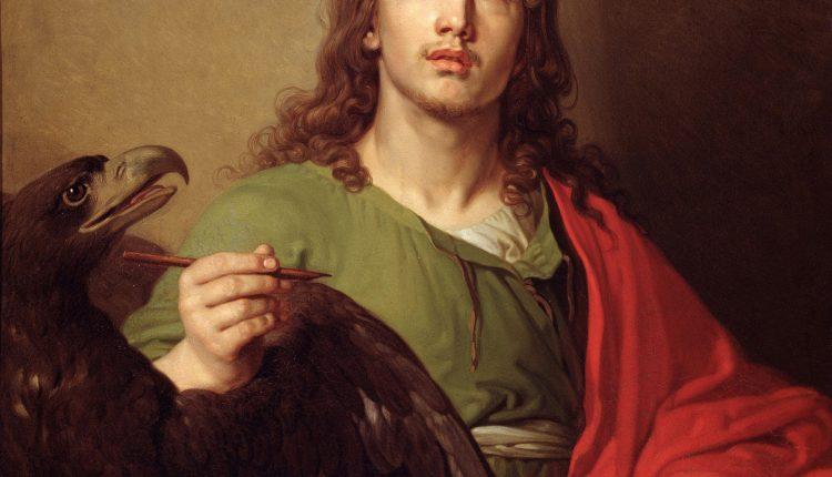 Torna a Ottaviano la tre giorni dedicata a San Giovanni Battista e di San Lorenzo Martire