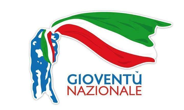 Gioventù Nazionale Napoli ha un nuovo direttivo: il nuovo Presidente è Alfonso Pezzella.