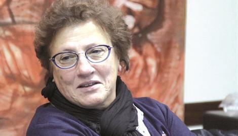 """Portici verso il voto – L'on. Luisa Bossa """"sponsor"""" della candidatura di Salvatore Iacomino: """"Non sono per le minestre riscaldate ma per un'Idea di Sinistra come Bellezza e per una gestione trasparente della cosa pubblica"""""""