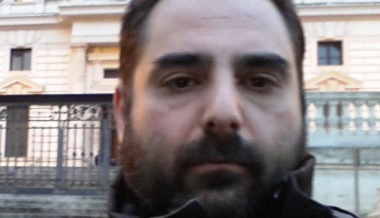 Il testimone di giustizia che scriveva al Prefetto si autocandida all'assessorato alla legalità a Somma Vesuviana