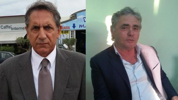 """Crisi in casa Pinto: consiglieri di maggioranza chiedono l'azzeramento della giunta, qualcuno la """"testa"""" dell'assessore Filosa"""