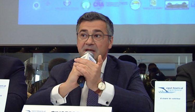 98 milioni di euro affidati a CISE (Confederazione Italiana Sviluppo Europeo) per progetti su ambiente e sicurezza nel territorio nazionale