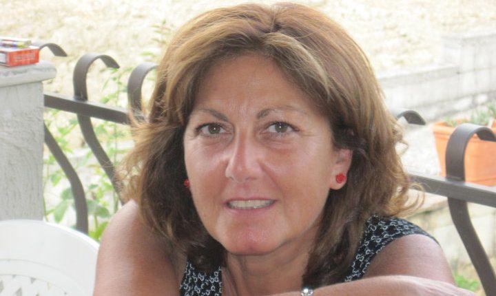 NUOVA GIUNTA A SAN GIORGIO A CREMANO – Falciato Marino, l'ex vice sindaco delle misssive in Prefettura: Giorgio Zinno vara la nuova giunta, torna Angela Viola