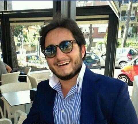 """Dopo la nomina della Giunta a Portici, le accuse di """"balneabilità"""" di  Mauro Mazzone (Movimento Democratico e Progressista)"""