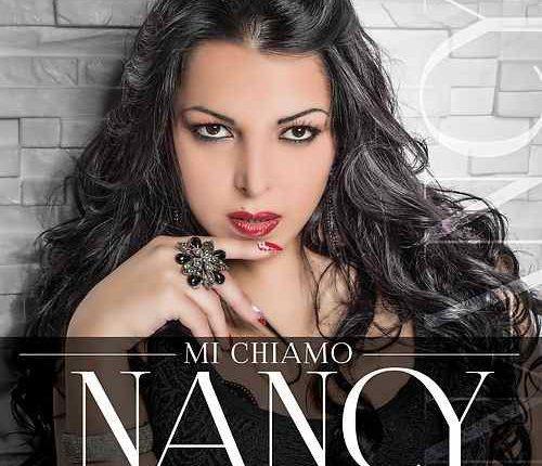 Claudia Letizia nel cast de «Il mio uomo perfetto» con Nancy Coppola